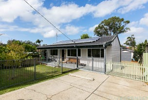 20 Tingira Street, Charmhaven, NSW 2263