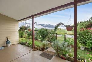 5951 Araluen Road, Braidwood, NSW 2622