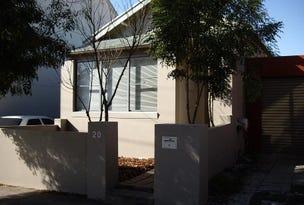 20 Unwins Bridge Road, St Peters, NSW 2044