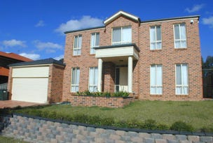 8 Hovea Court, Voyager Point, NSW 2172