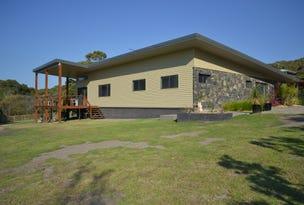 3550 Bermagui Tathra Road, Barragga Bay, NSW 2546