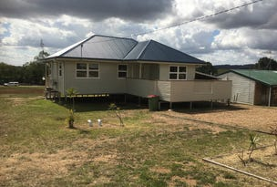 17 Frome St, Laidley, Qld 4341