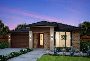 LOT 4219 Pamplona Way (Clydevale), Clyde North, Vic 3978