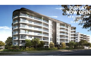 304/142 Middle Street, Cleveland, Qld 4163