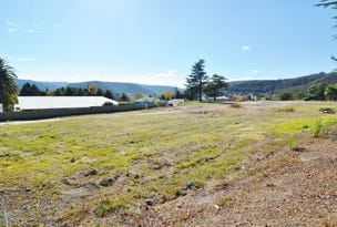 Lots 1-8 Cura Close, Lithgow, NSW 2790