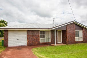 86 Wuth Street, Darling Heights, Qld 4350