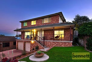 15 Wattle Street, Bowen Mountain, NSW 2753