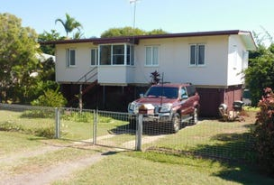 6 Livingstone Street, Bowen, Qld 4805