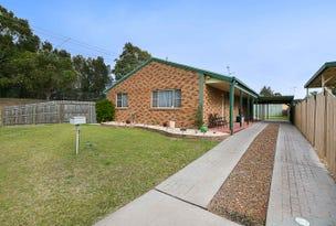 2 Merinda Avenue, Charmhaven, NSW 2263