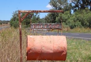 """""""Balfour"""", Warialda, NSW 2402"""