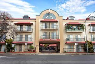 48/177 Angas Street, Adelaide, SA 5000