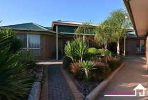 5 Gillen Court, Whyalla Playford, SA 5600