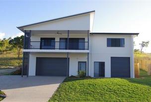 9 Allan Place, Bowen, Qld 4805