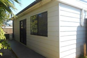 16A Thomas Street, St Marys, NSW 2760