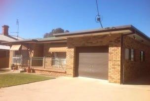 444 Moppett Street, Hay, NSW 2711