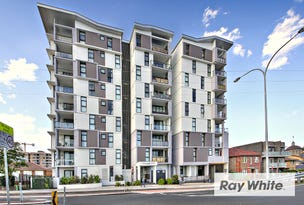 Level 7 /43 Church Street, Lidcombe, NSW 2141