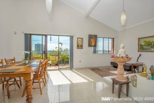 10/8 Mary Street, Granville, NSW 2142