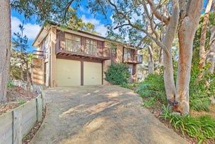 35 Yoorala Road, Yarrawonga Park, NSW 2264