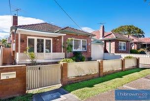 35 Belmore Ave, Belmore, NSW 2192