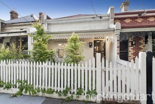 90 Bendigo Street, Richmond, Vic 3121