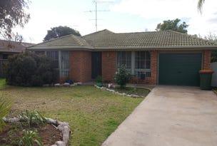 13 Roma Avenue, Leeton, NSW 2705