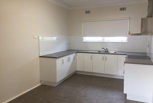 32 Railway Crescent, North Wollongong, NSW 2500