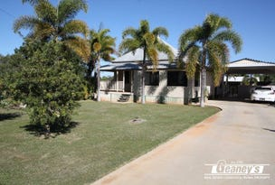 11 Harte Street, Richmond Hill, Qld 4820