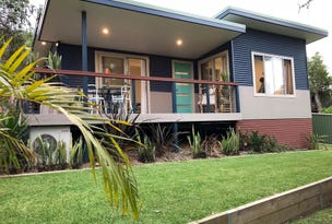 172a Brisbane Water Drive, Point Clare, NSW 2250