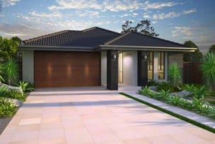 Limited Lots Horizon Street, Gillieston Heights, NSW 2321