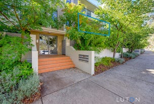 17/114 Athllon Drive, Greenway, ACT 2900
