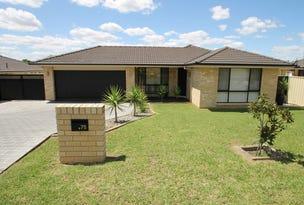 75 White Circle, Mudgee, NSW 2850