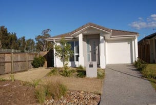 53 THE LANDINGS, Upper Coomera, Qld 4209