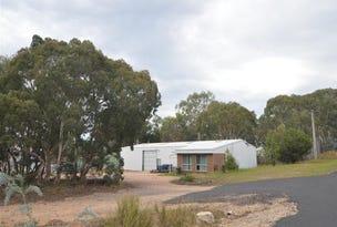30 Tongbong Street, Rylstone, NSW 2849