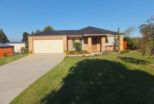 27 Tamhaven Drive, Swan Reach, Vic 3903