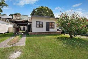 8 Natuna Avenue, Budgewoi, NSW 2262