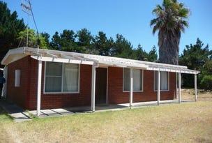 25 Mill Terrace, Middleton, SA 5213