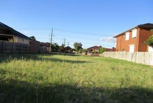 203 Main Street, Thomastown, Vic 3074