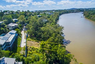 27 Fraser Terrace, Highgate Hill, Qld 4101