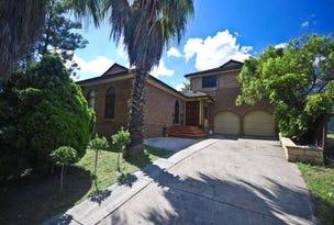 46 brown road, Bonnyrigg, NSW 2177