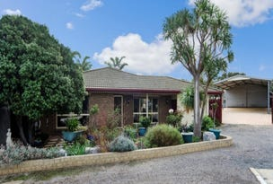 5 Savoy Place, Sellicks Beach, SA 5174