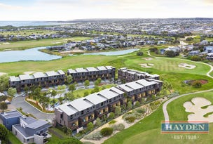 Lot 820, The Fairway Club, Torquay, Vic 3228