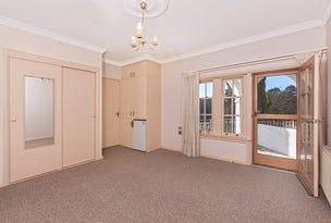 SA208/502 Moss Vale Road, Bowral, NSW 2576