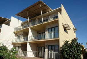 26/44 Counihan Crescent, Port Hedland, WA 6721