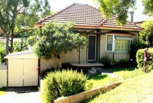 11 Wansbeck Valley Road, Cardiff, NSW 2285