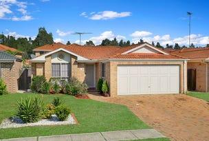 26 Jindabyne Circuit, Woodcroft, NSW 2767