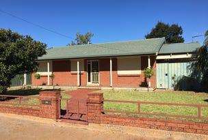 705 Wolfram St, Broken Hill, NSW 2880