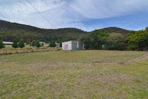Lot 31, East Street, Lithgow, NSW 2790