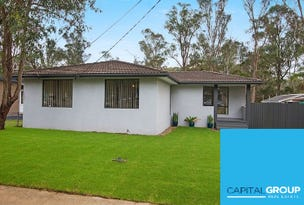 114 Captain Cook Drive, Willmot, NSW 2770