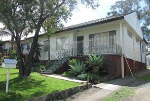209 Desborough Road, St Marys, NSW 2760