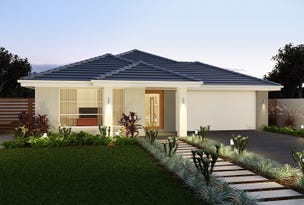 Lot 5419 Forest Ridge Estate, Stage 11, Spring Mountain, Qld 4124